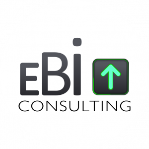 retail consultant south africa
